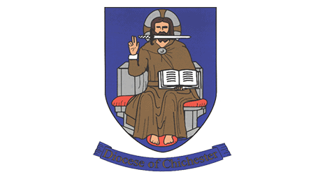 Diocese of Chichester founded