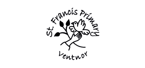 St Francis Joined